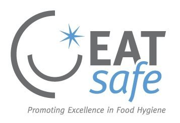 Eat Safe, Promoting Excellence in Food Hygiene